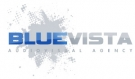 BLUEVISTA PRODUCTION