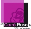 La Carré Rose