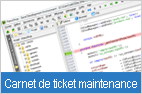 TicketMaintenance